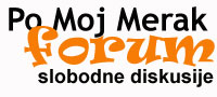 Po Moj Merak Forum